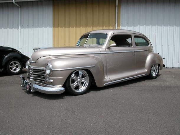 Click on 1947 1948 plymouth 2 door to see 15 of the most for 1947 plymouth 2 door coupe