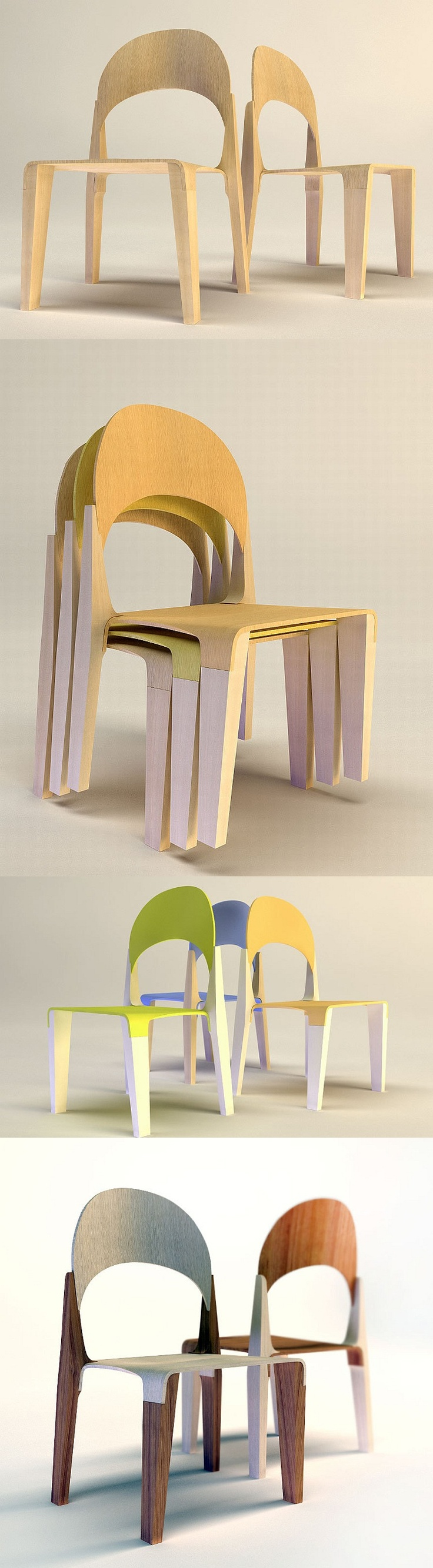 36 best Chair images on Pinterest