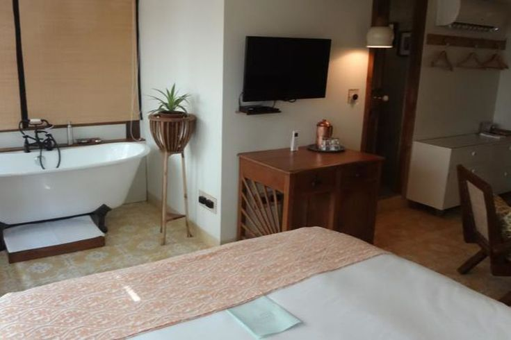 Top 6 Budget Hotels in Mumbai with Central Locations