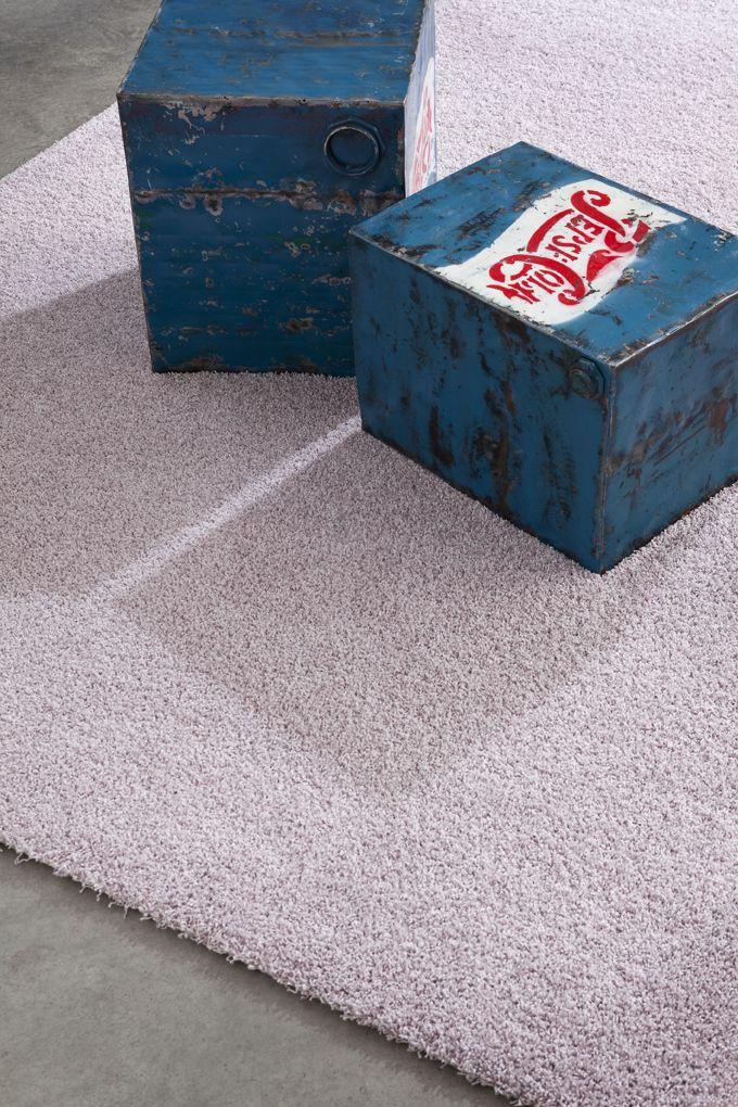 10 best alfombras de vinilo keplan images on pinterest - Alfombra vinilo ikea ...