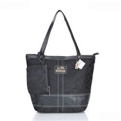 Cheap Totes Outlet Never Far Away From You