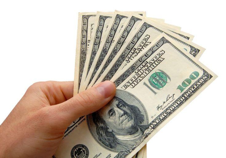 17 best Cash Installment Loan images on Pinterest | Installment loans, Bad credit loans and Fast ...
