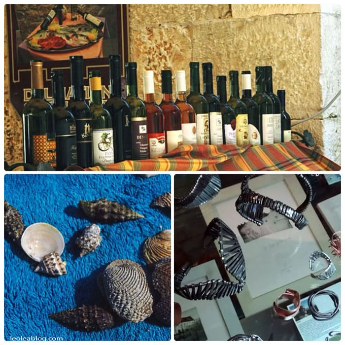Chorwacja - Croatia  #croatia #hrvatska #croatien #chorwacja  #makarska #riwieramakarska #rivierija #eu #europe #dalmatia #dalmatien #pamiatkizpodrozy #wine #wino #muszelki #mussels