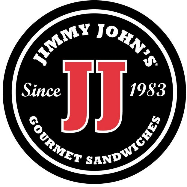 #FreeSwagFromezSwag #JimmyJohns Customer Appreciation Day Thursday 21 April 2016 11:00 A.M. to 3:00 P.M. #1- #6 #sandwiches on Jimmy John's menu as well as its BLT and Slims sandwiches $1.00. Go through the line as many times as you like. :) #HaveFun #ezswag #savemoney #coupons https://jimmyjohns.com/cadgoad/participating/participatingstores.html