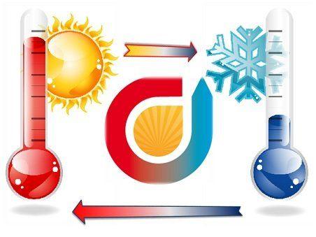 News* POMPE DI CALORE, UNA TEMATICA DA TENERE IN CALDO. INTERVISTA AL PROF. MASOERO, DIRETTORE DEL DIPARTIMENTO DI ENERGIA DEL POLITECNICO DI TORINO -  WWW.ORIZZONTENERGIA.IT #PompeCalore, #PompediCalore, #Riscaldamento, #Raffrescamento, #Climatizzazione, #EfficienzaEnergetica, #RisparmioEnergetico, #Geotermia, #Rinnovabili, #DetrazioniFiscali, #SgraviFiscali, #Incentivi