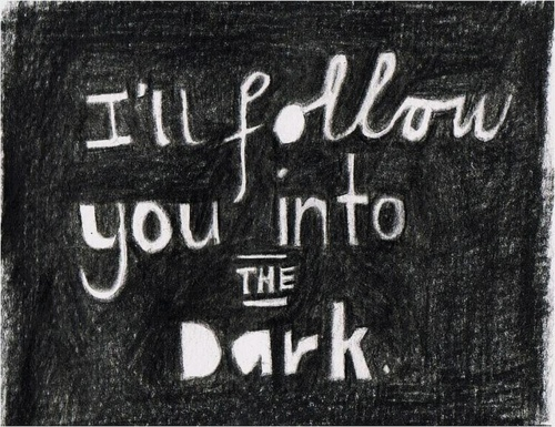 darkDeathcab, Inspiration, Life, Quotes, Death Cab For Cutie Lyrics, Songs, Dark Side, Music Videos, Things