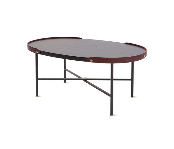 Rink By Klong Table Product Clevelandcoffee Tables