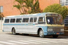 Mairus Webber's Presunto » A trágica história do design dos ônibus da Cometa