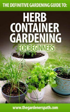 297 best Herb Garden Design images on Pinterest