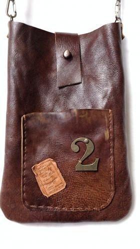 74abfbafcf23 Tasche - Ledertasche Inspiration. Holen Sie sich solches Leder von  TheLeatherGuy.org