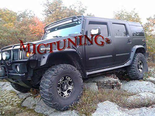 Mejores 103 imgenes de amazon mictuning led light bar en pinterest amazon mictuning 50 include bracket curved 288w cree led light bar curved combo spotflood beam 3w led 23000 lumen 4x4 off road jeep wrangler aloadofball Choice Image