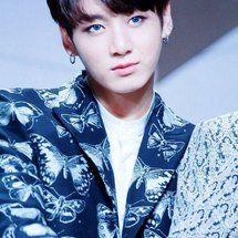 BangTan Boys (BTS) fotos (362 fotos) - LETRAS.COM
