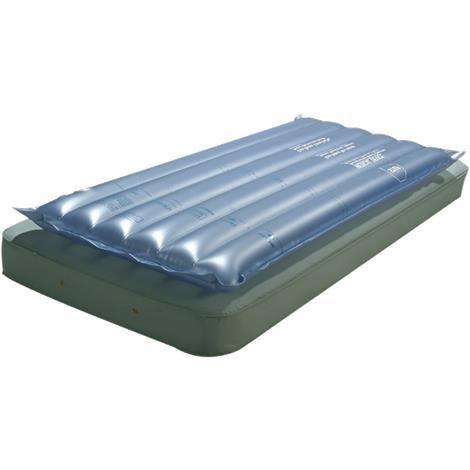 Drive Premium Guard Water Mattress Overlay Incontinence