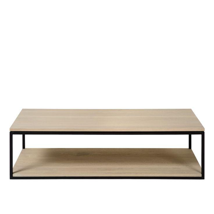 35 beste afbeeldingen van ferrum collection salons console tafels en consoles. Black Bedroom Furniture Sets. Home Design Ideas