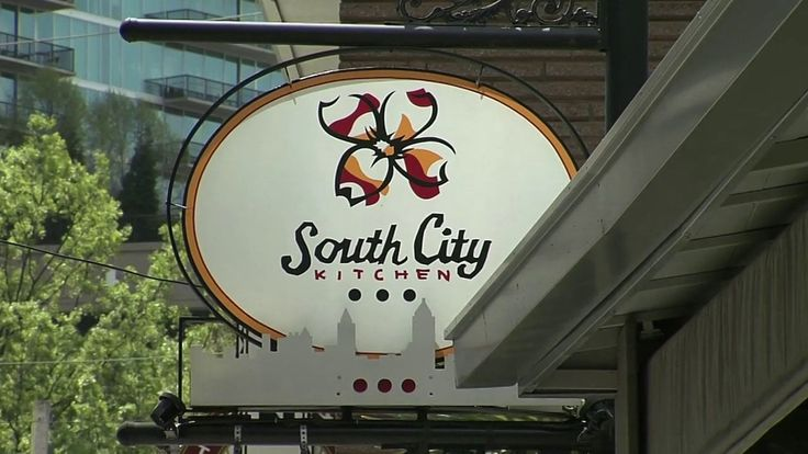South City Kitchen