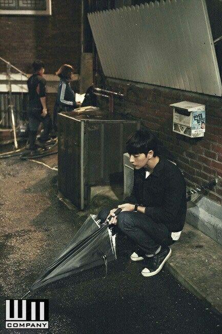 Park Hae Jin ,cheese in the trap #cheeseinthetrap