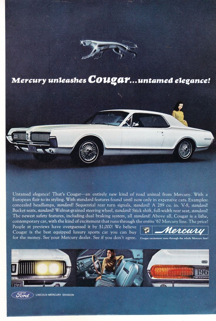 1972 mercury montego n code 429 restomod motorcycle custom - 79 Best 69 70 Cougar Cnv Images On Pinterest Convertible Mercury Cars And Cars