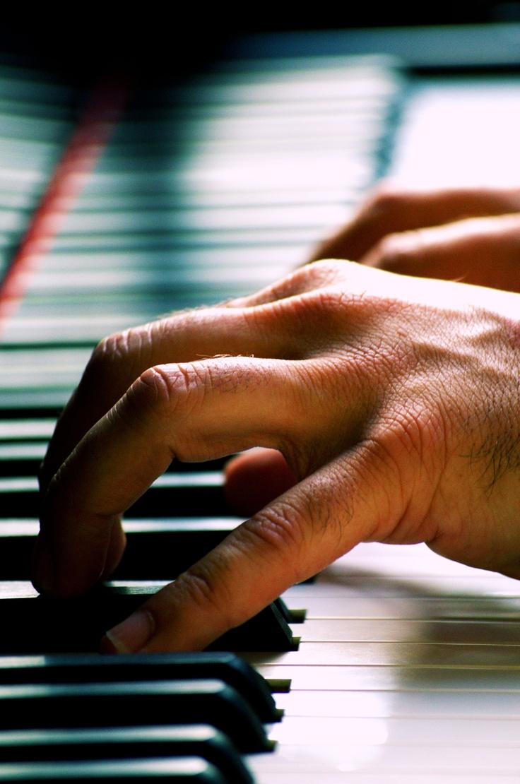 Il primo concerto della stagione: Gianluca Di Ienno, RELEASE 3,  a c. del Conservatorio G. Verdi di Milano