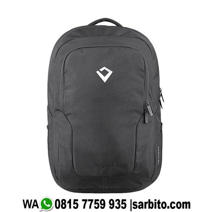 Jual Tas Laptop Bodypack | WA 0815 7759 935 | agen resmi tas bodypack Ori | sarbito.com | kredible & terpercaya