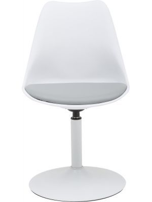 17 best images about eetkamer stoelen on pinterest tes eames and white wood - Tafel boconcept ...