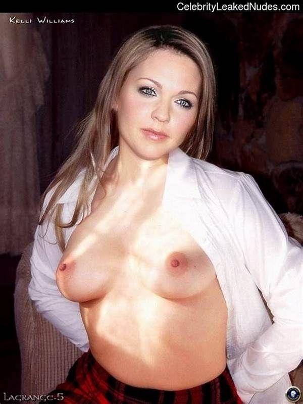 Kelli giddish nude vid eo free porn