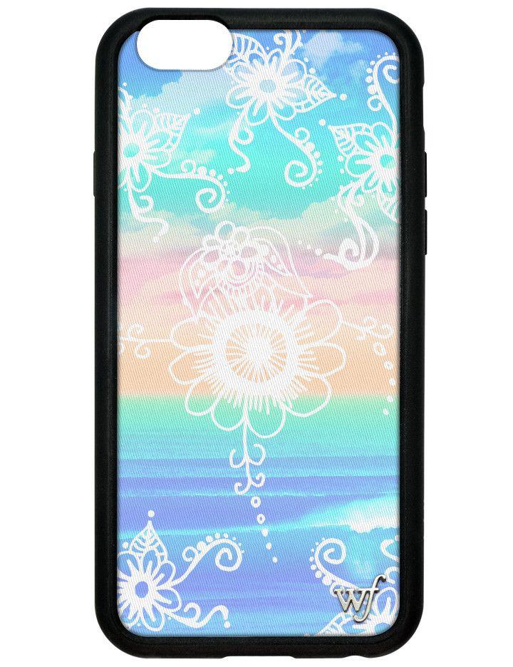 Niki Demartino Cherry Bomb Iphone 6 6s Case Facebook