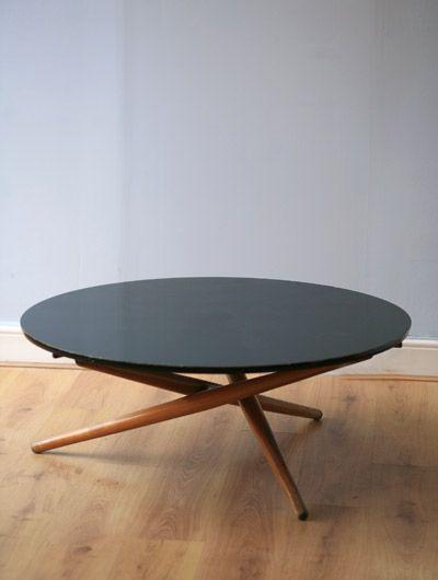 Best 25 Adjustable Coffee Table Ideas On Pinterest Woodworking Coffee Table Ideas Coffee