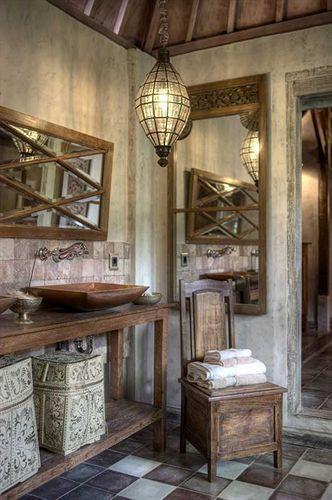 Villa Balquisse - Jimbaran | Réservation avec Hotels.com