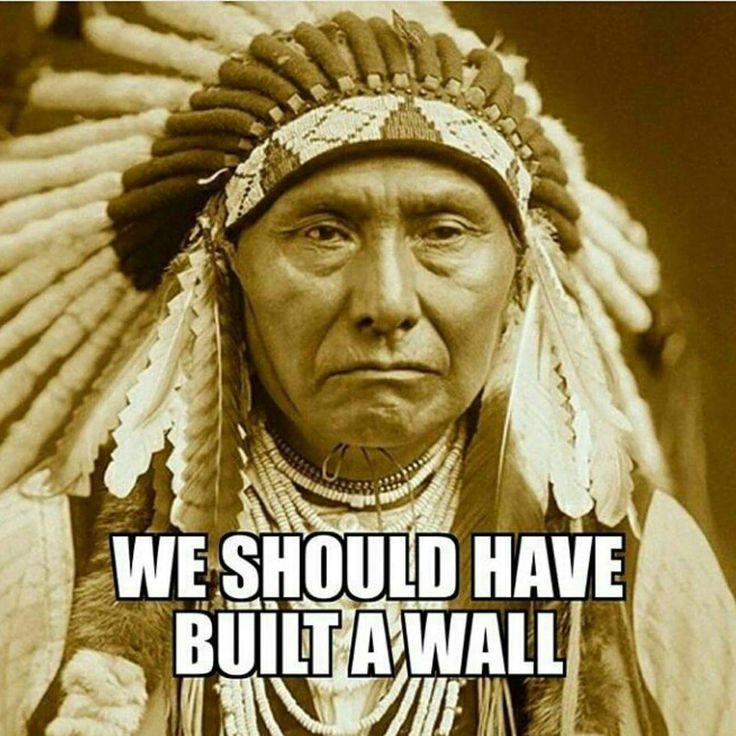 Native American Healing Herbs Plants: Best 25+ Native American Humor Ideas On Pinterest