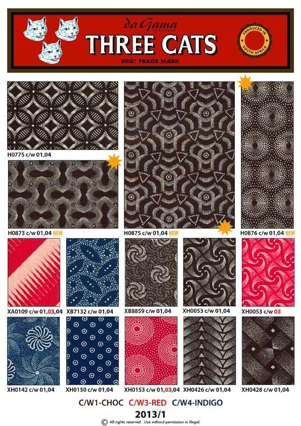 da gama textiles  3_Cats_2013_1_page3