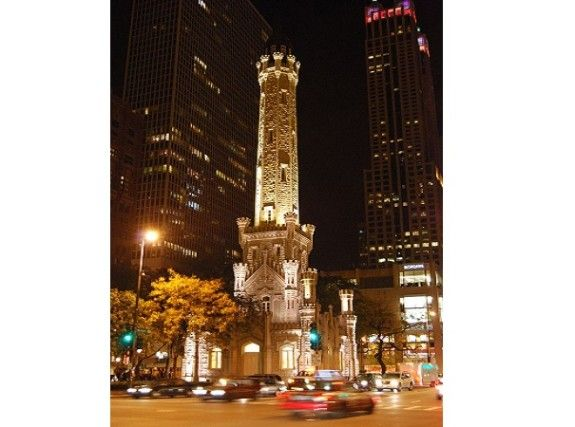 best tourist attractions in chicago to visit