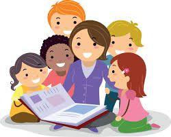 oratoria dibujos - Buscar con Google (con imágenes ...