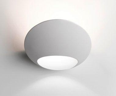 Luceplan, gevestigd in Milaan, behoort ongetwijfeld tot de wereldtop als het gaat om designverlichting.