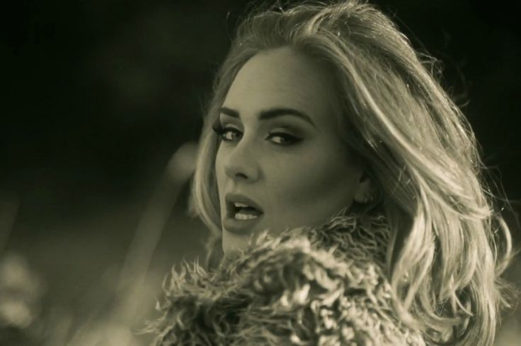 If You've Known Heartbreak, Listen To Adele's New Single 'Hello' - http://www.lifedaily.com/if-youve-known-heartbreak-listen-to-adeles-new-single-hello/
