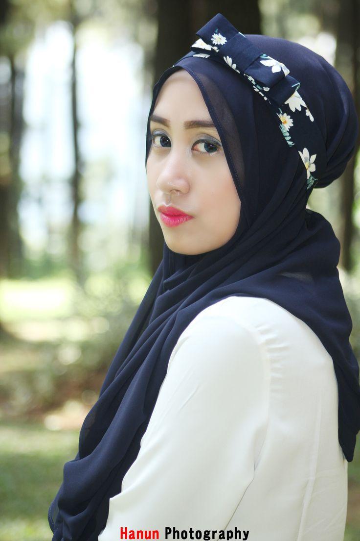 Senior Photography | Hijab Photography | Girl Photography  my Instagram : @hanuunn