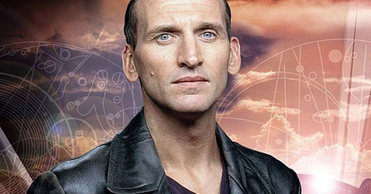 Christopher Eccleston: Sadly, we may never see Chris return to Doctor Who proper. But even with that proviso in place, he loves the fans and has been happy to chat with them when he meets them. And it's great to know that he still appreciates the love from the fans, no matter what!