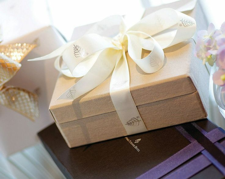 23 best lokum images on pinterest turkish delight design elegantly packaged each spa hammam gift certificate unwraps an extraordinary experience for the people fandeluxe Gallery