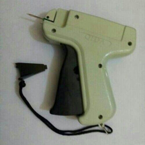 Tagging gun, garmen price, label tag tagger / tagging & Labelling Gun