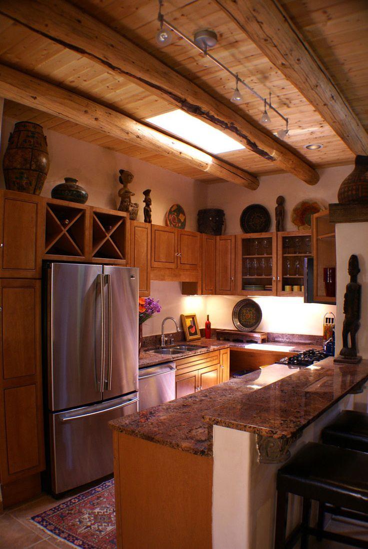 102 best Kitchen Remodel images on Pinterest | Kitchen, Kitchen ...