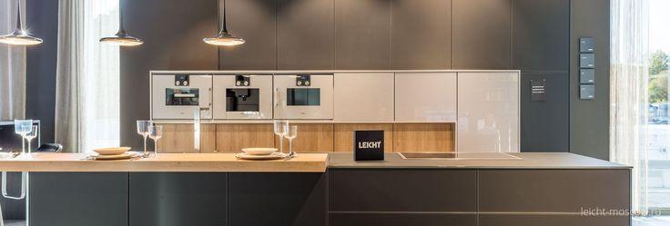 кухни leicht в интерьере: 19 тыс изображений найдено в Яндекс.Картинках
