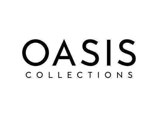 Queridos amigos e clientes com muito orgulho anunciamos nosso novo cliente! Oasis Collections! A multinacional de hospedagem alternativa de luxo e serviço de concierge a Oasis Collections hoje é referencia mundial em sua qualidade e diferenciais. #oasiscollections #realestate #brazil #startups #runforest #dicastanha @oasiscollections