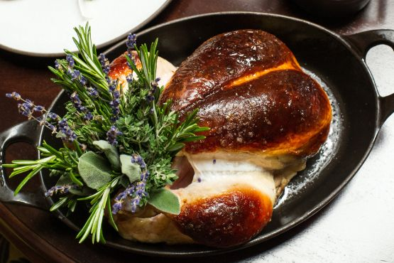 Best new restaurants: The 10 hottest eateries in NYC - time out ny - Aug. 2012