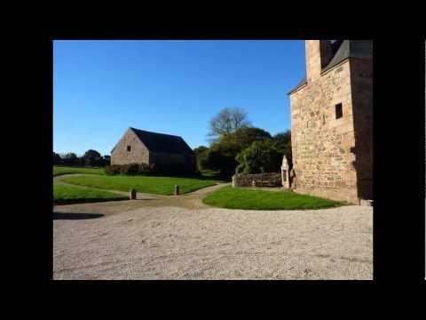 31 best manoir - manor bretagne images on Pinterest Bretagne
