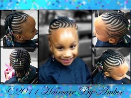 good hair styles for kids 161 best images about braids on 3470 | 2bca956e3470ee68d9c2e0507735ea11