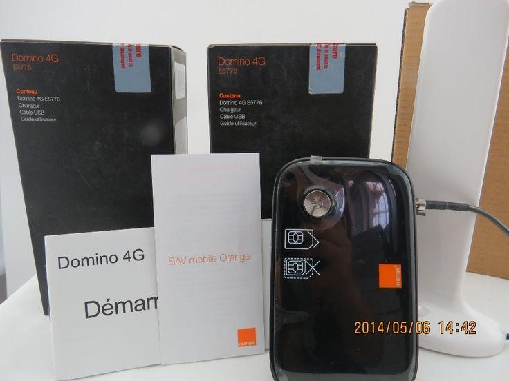 (118.00$)  Watch more here  - 4G Huawei E5776 E5776S-32 -22 DONGLE WiFi+Free 10dbi TS9 4G Antenna