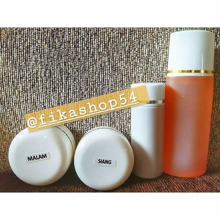 Ori Cream Hn Original Cream Siang Malam Sabun Toner Manfaat Kegunaan Cream Hn Menghilangkan Flek Flek Hitam Pada Wajah M Instagram Posts Instagram