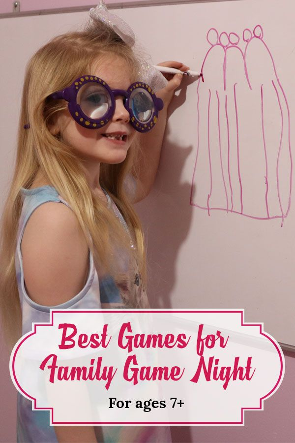 best games for family game night, games for kids, games for kids party, family game night ideas, family game night, family game night ideas for kids, family game night ideas at home, board games for kids, board game reviews, board games for families, board games