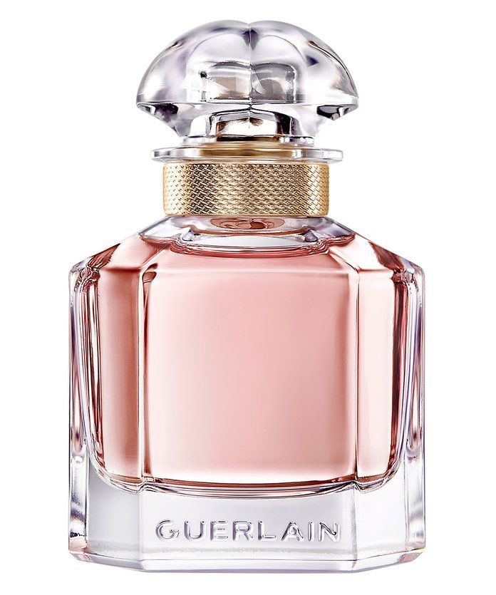 f59ce23b Mon Guerlain   These luxe fragrances will solidify your role as your mom's  favorite child.