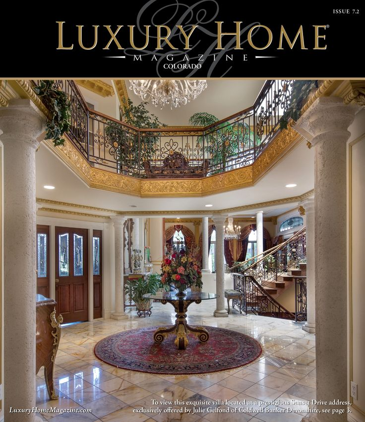 77 Best Home Decor Design Magazines Images On Pinterest Design Magazine Magazine And A Project