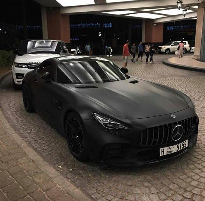 Online Fashion Empire Luxury Cars Mercedes Amg Sport Cars